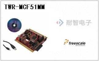 TWR-MCF51MM