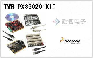 TWR-PXS3020-KIT