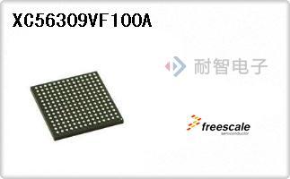 XC56309VF100A