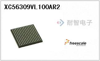 XC56309VL100AR2