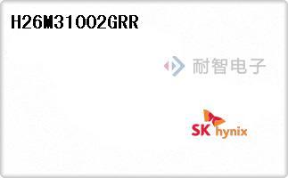 H26M31002GRR