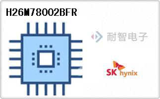 H26M78002BFR