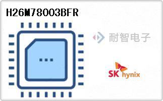 H26M78003BFR