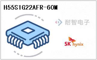 H55S1G22AFR-60M