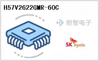 H57V2622GMR-60C