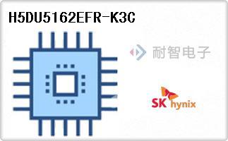 H5DU5162EFR-K3C