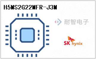 H5MS2G22MFR-J3M