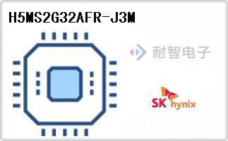 H5MS2G32AFR-J3M