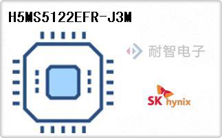 H5MS5122EFR-J3M