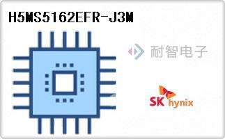 H5MS5162EFR-J3M
