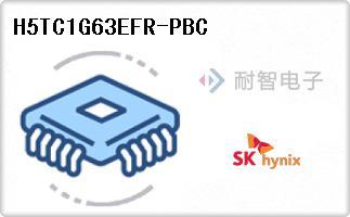 H5TC1G63EFR-PBC