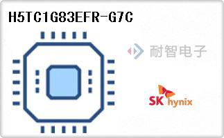 H5TC1G83EFR-G7C