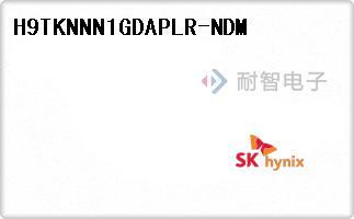 Hynix公司的LPDDR2-H9TKNNN1GDAPLR-NDM