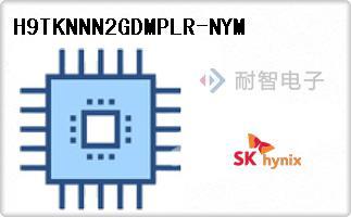H9TKNNN2GDMPLR-NYM