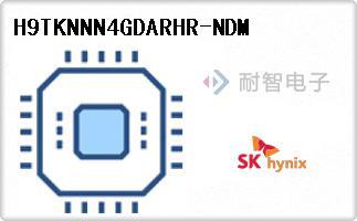 H9TKNNN4GDARHR-NDM