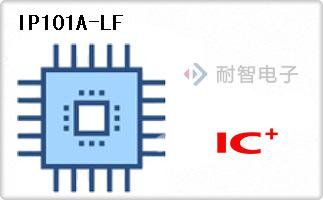 IP101A-LF