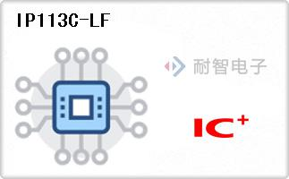 IP113C-LF