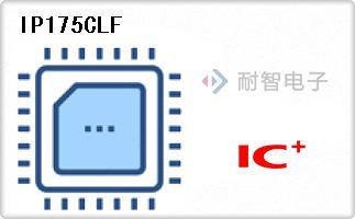 IP175CLF