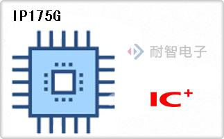 IP175G
