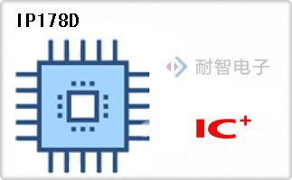 IP178D