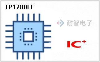 IP178DLF