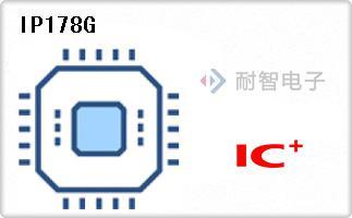 IP178G