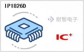 IP1826D