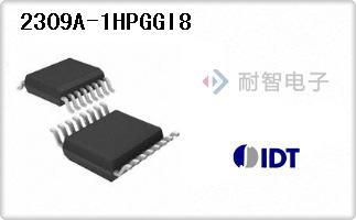 2309A-1HPGGI8