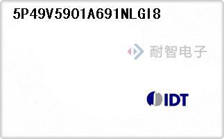 5P49V5901A691NLGI8