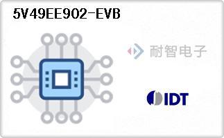 5V49EE902-EVB