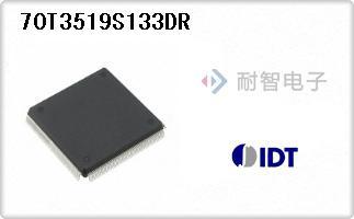 70T3519S133DR