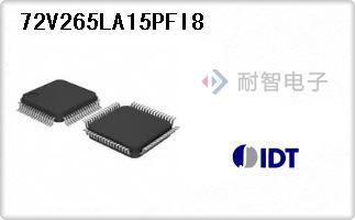 72V265LA15PFI8