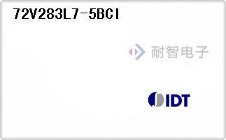 72V283L7-5BCI