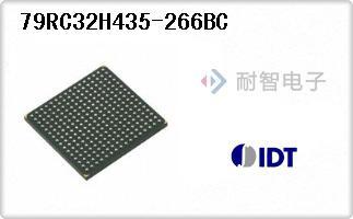 79RC32H435-266BC