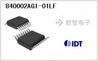 840002AGI-01LF
