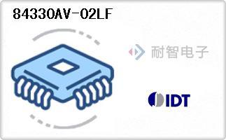 84330AV-02LF