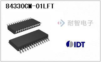 84330CM-01LFT代理