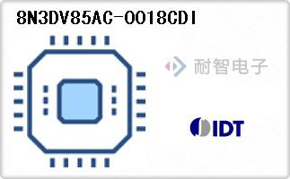 8N3DV85AC-0018CDI