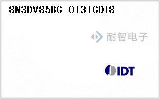 8N3DV85BC-0131CDI8