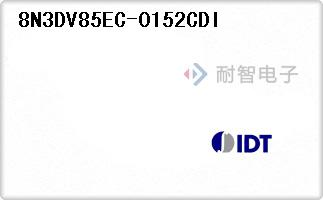 8N3DV85EC-0152CDI