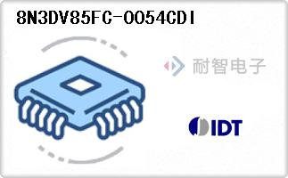 8N3DV85FC-0054CDI