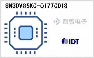 8N3DV85KC-0177CDI8