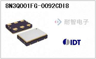 8N3Q001FG-0092CDI8