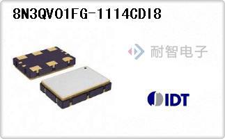 8N3QV01FG-1114CDI8