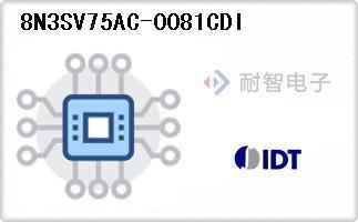 8N3SV75AC-0081CDI