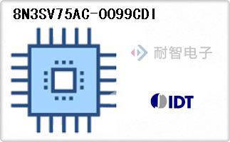 8N3SV75AC-0099CDI