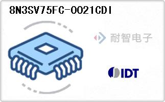 8N3SV75FC-0021CDI