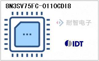 8N3SV75FC-0110CDI8