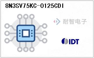 8N3SV75KC-0125CDI