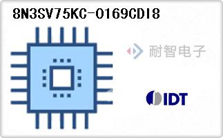 8N3SV75KC-0169CDI8